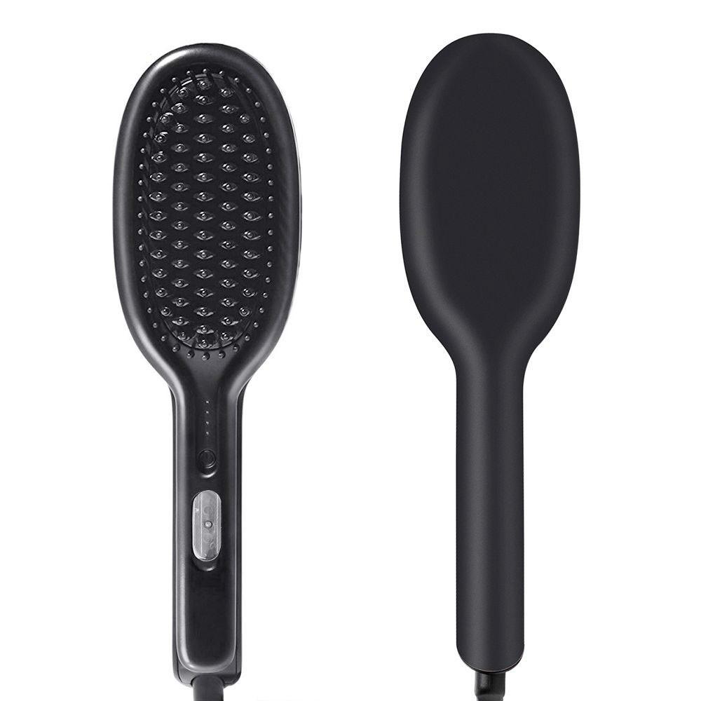 Professional-Steamer-Ions-Comb-Steam-Hair-Straightener-Brush-Flat-Iron-Ceramic-Vapor-Hair-Straightening-LCD-Display (1)