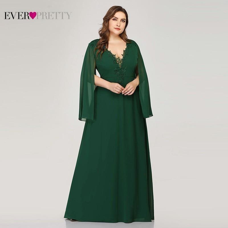 V-ausschnitt Ziemlich Kleider Größe 6