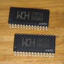 20 шт./лот CH375 CH375A SOP28