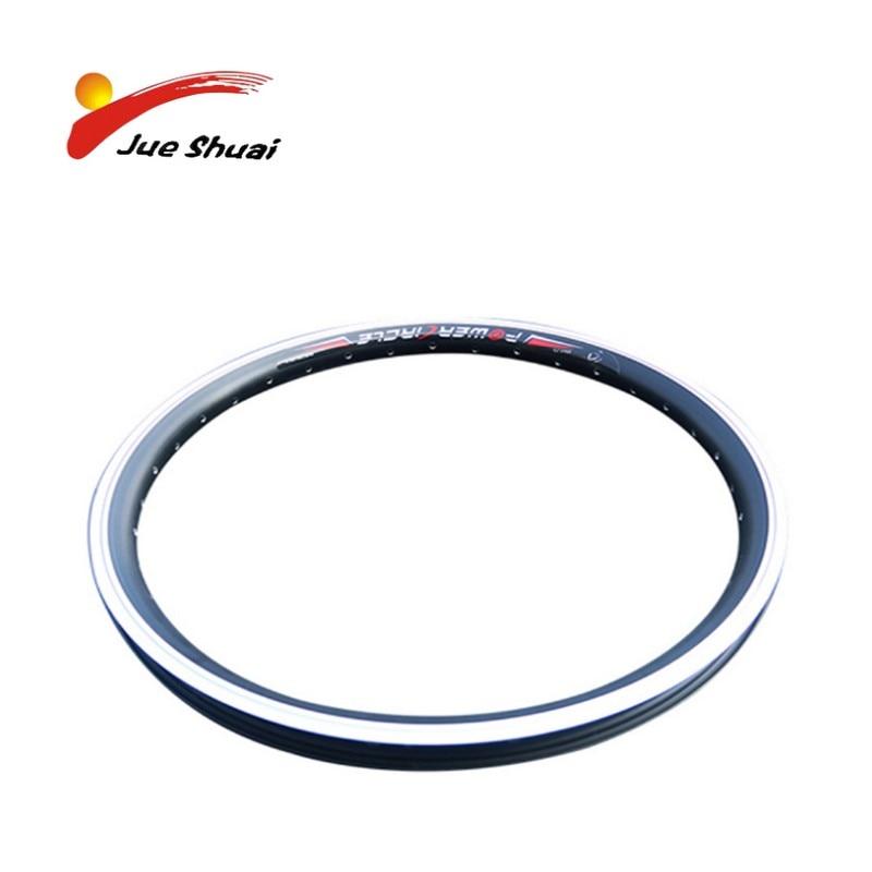 Ebike Rims Aluminum Alloy 16