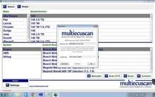 Multiecuscan 4.6 r1 registrado [2020]