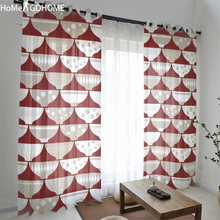 Bowl Decoration Tulle Curtain Door Voile Window Curtain Drape Panel Sheer Valances Room Curtains For Modern Bedroom Living New pastoral daisy door screen voile window sheer curtain blinds drape bedroom curtains backdrop christmas decorations for home wall