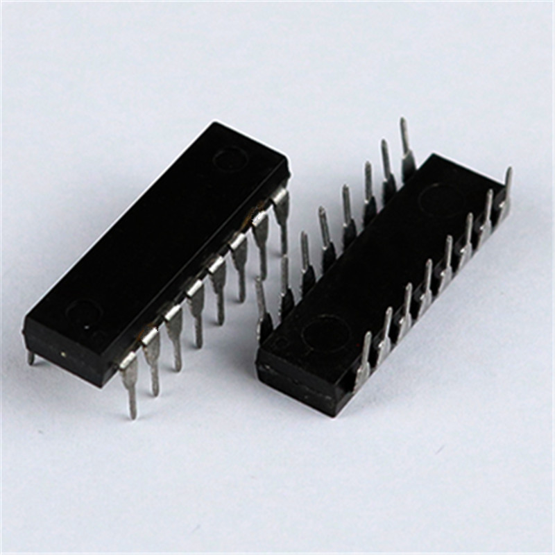 5pcs/lot MM74HC4060N MC74HC4060N 74HC4060 DIP-16