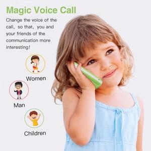 Image 2 - L8STAR BM30 Mini Telefoon Draadloze Headset SIM + TF Card Unlocked Gsm gsm 2G/3G/4G Bluetooth Hoofdtelefoon Dialer Mobiele met Mp3