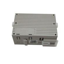 цена на DVP12SE11R relay Output DVP-SE SE series delta Programmable Controller delta plc plc