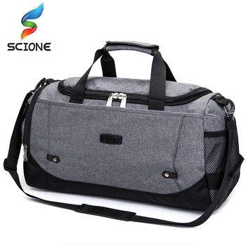 Limited-Hot-Sports-Bag-Training-Gym-Bag-Men-Woman-Fitness-Bags-Durable-Multifunction-Handbag-Outdoor-Sporting