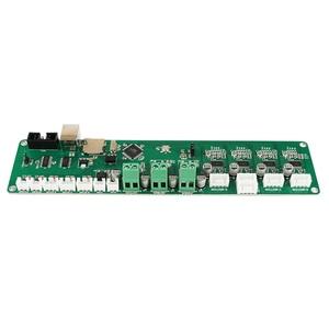 PCB Mainboard Module Replaceme
