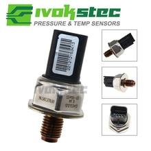 דלק וחיישן לחץ סיטרואן C1 C2 C3 C4 קסארה ברלינגו לשגר פיקאסו 1.4 1.6 HDI 55PP06 03 96.582.278.80 1920GW