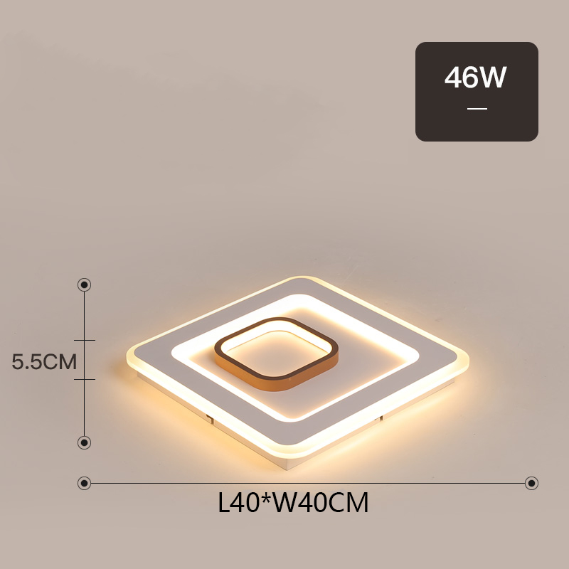 L40xW40CM