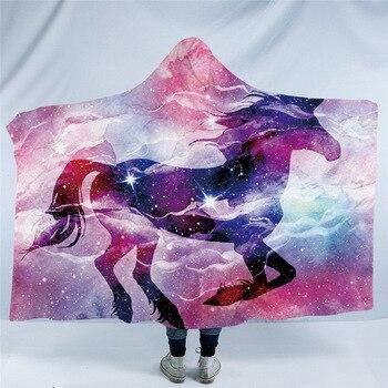 Unicorn10