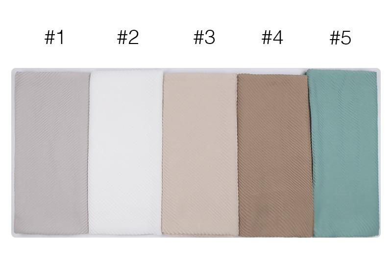 颜色图分类1