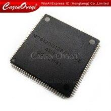 5pcs/lot MC912DG128ACPV 3K91D MC912DG128 QFP-112 In Stock