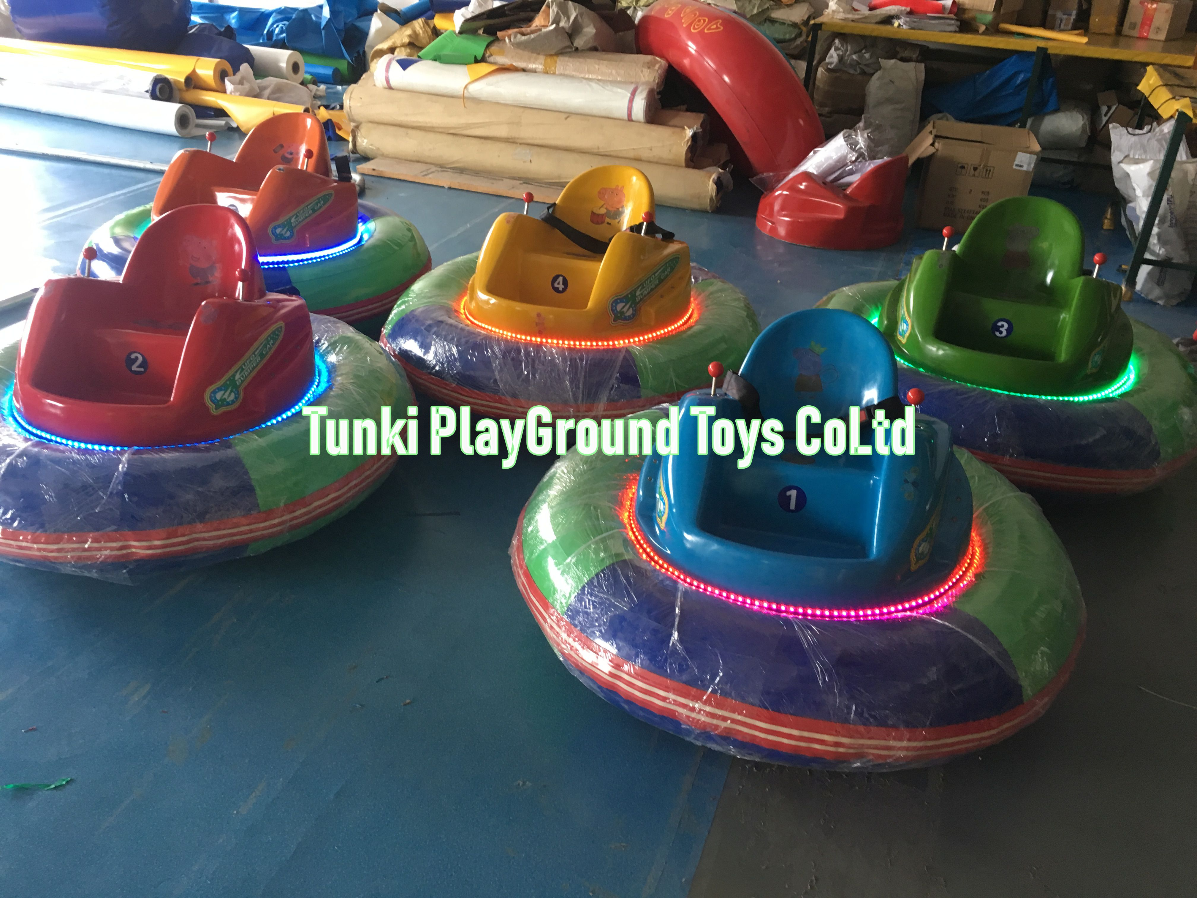 All Colors Available Battery Or Electric Kids Mini Bumper Car For Kids And Adult
