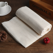 CHEESECLOTH-FILTER Gauze Breathable Cotton 1PCS Bean 150--150cm