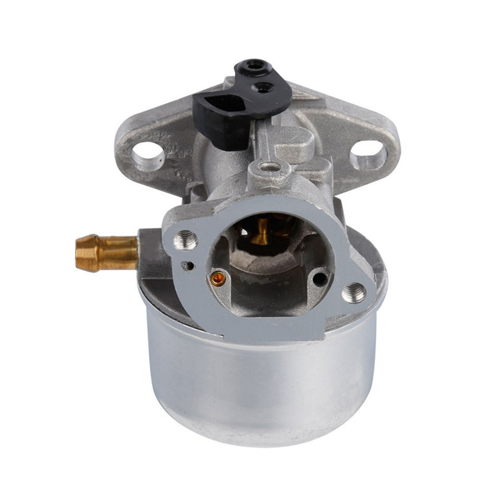 "Carburetor For Briggs /& Stratton 799868 22/"" Toro 6.5 6.75 7.25 HP Recycle Mower"