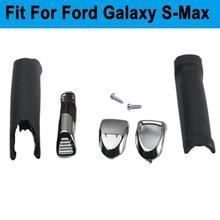 1774992 легко установить ручной набор для ремонта тормозов рукоятка стоп автомобиль стабильные аксессуары инструменты мягкое ощущение парковки ручка для Ford S-Max