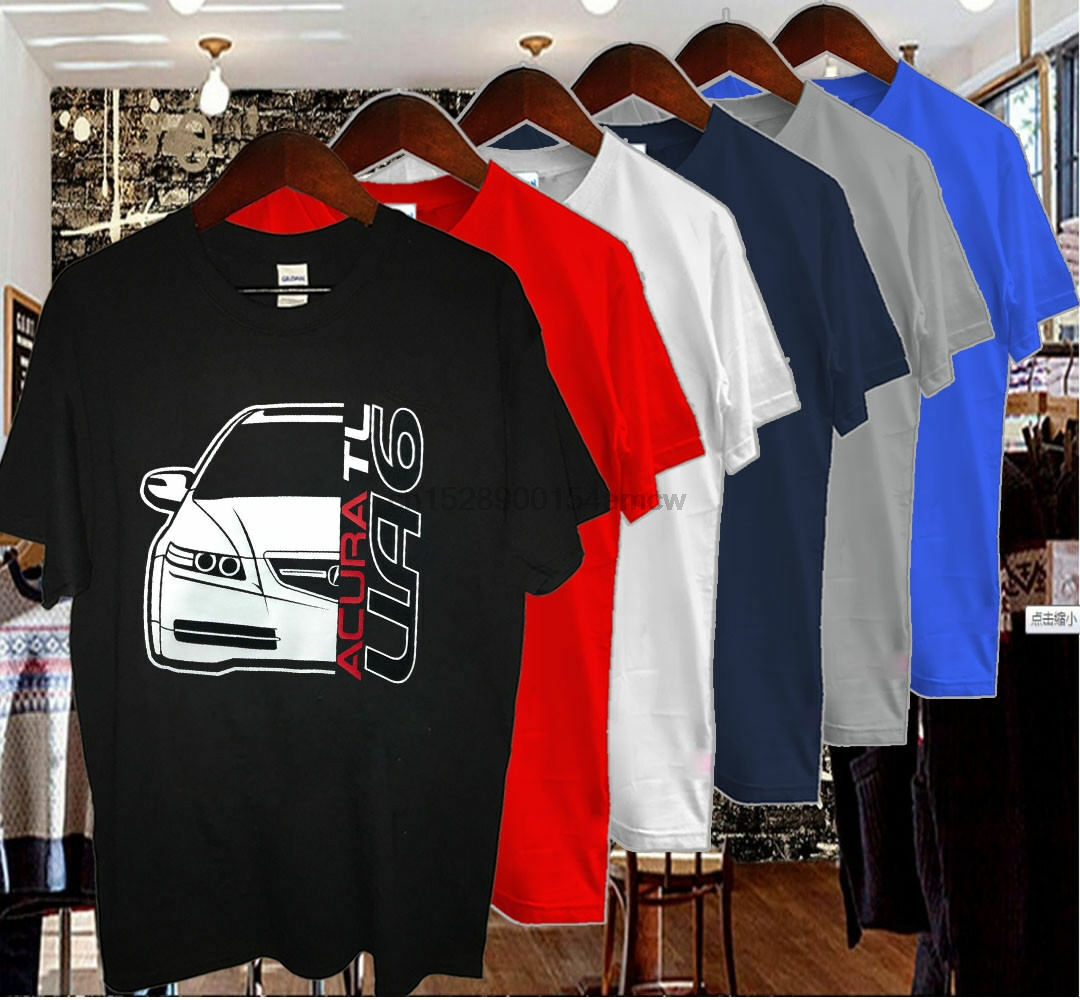 Sweatshirt Acura Integra Street Racing is NOT A CRIME