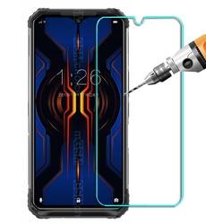 На Алиэкспресс купить стекло для смартфона tempered glass for doogee s95 pro screen protector protective film 2.5d 9h premium for doogee s 95 pro