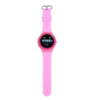 Детские смарт-часы Wonlex KT06 5