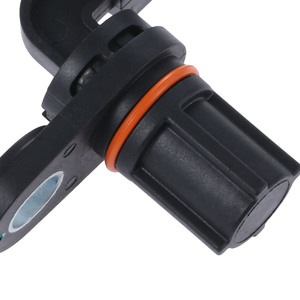 Image 5 - Yetaha 6L3Z9E731A Neue ABS Rad Geschwindigkeit Sensor Für Ford F 150 F 250 F 350 F 450 F 550 F 650 F 750 LOBO Lincoln Mark LT 4L3Z9E731AA