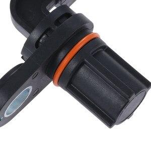 Image 5 - Yetaha 6L3Z9E731A Nieuwe Abs Wheel Speed Sensor Voor Ford F 150 F 250 F 350 F 450 F 550 F 650 F 750 Lobo Lincoln Mark Lt 4L3Z9E731AA