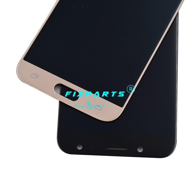 SAMSUNG GALAXY J530 LCD Display