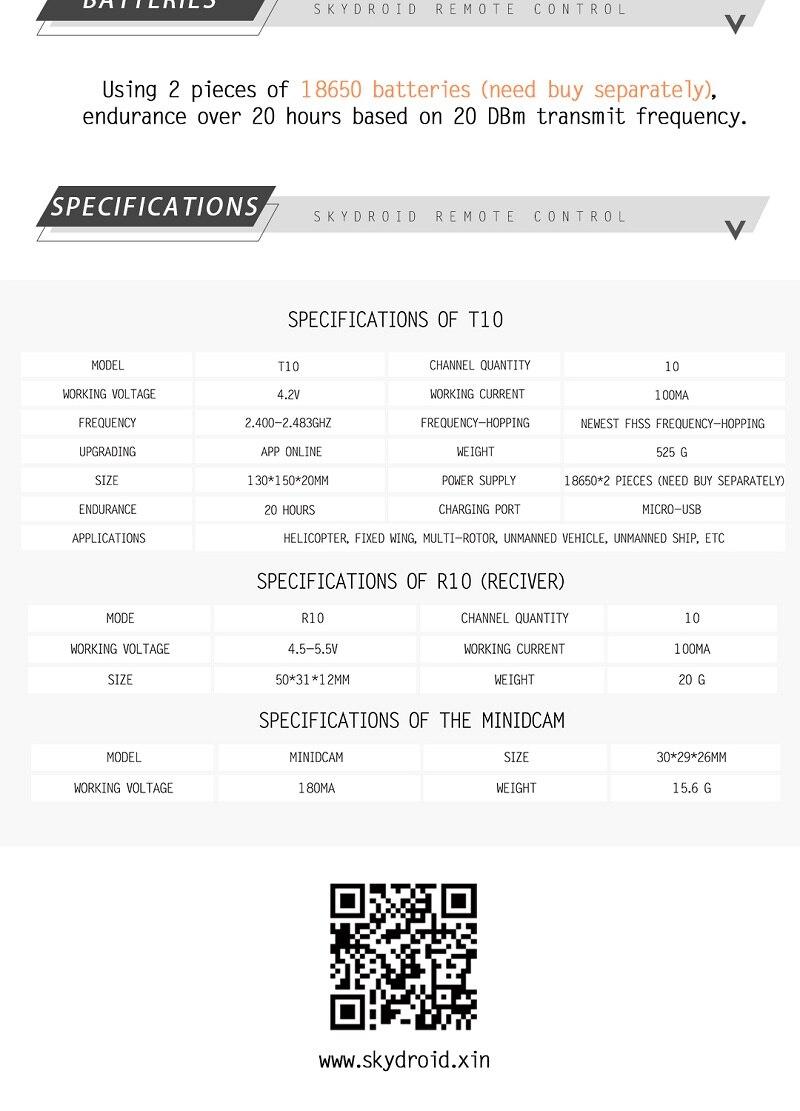 T10宣传图-英文_05