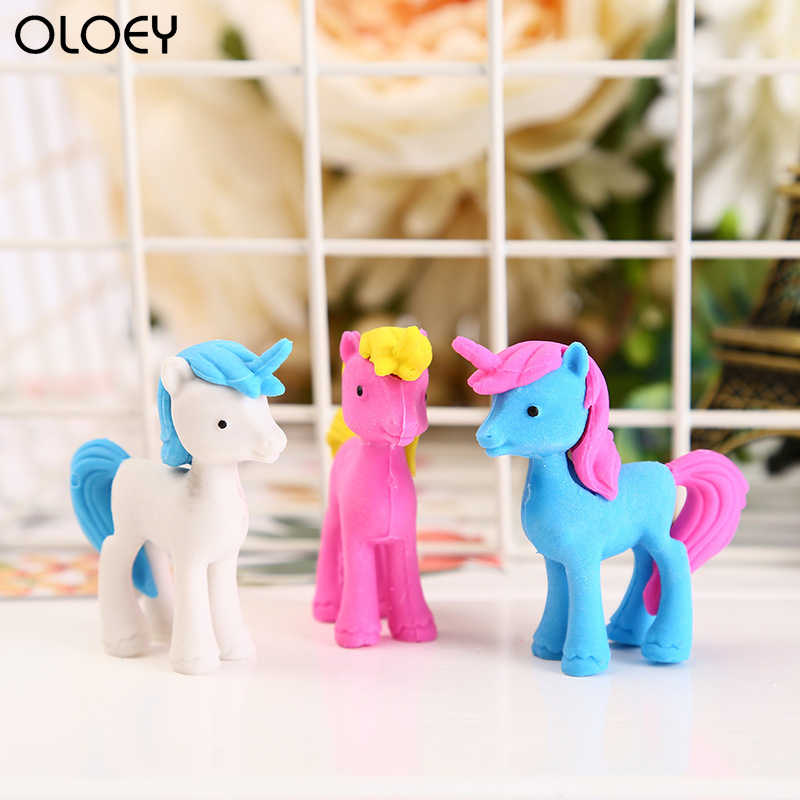Super Soft Stuffed Animals For Babies, 10pcs Unicorn Erasers Birthday Party Favors For Kids Carnival Prizes Pinata Goodie Bag Stuffers Prizes Children S Party Gifts Party Favors Aliexpress