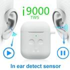 Original i9000 TWS i...