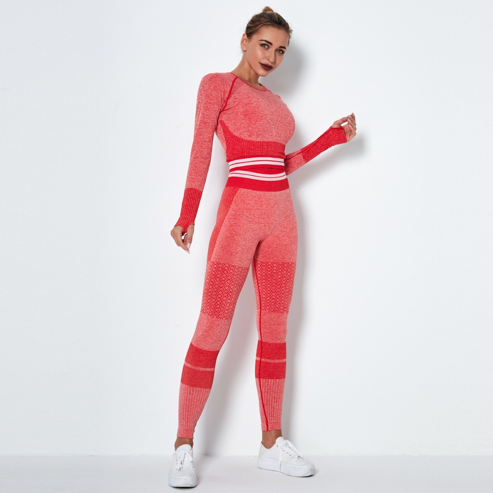 sportwear sets (32)