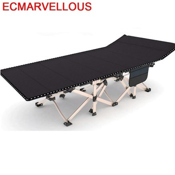 Cum Bain Soleil Mobilier Mobilya Beach Chair Cama Camping Patio Salon De Jardin Folding Bed Lit Garden Furniture Chaise Lounge