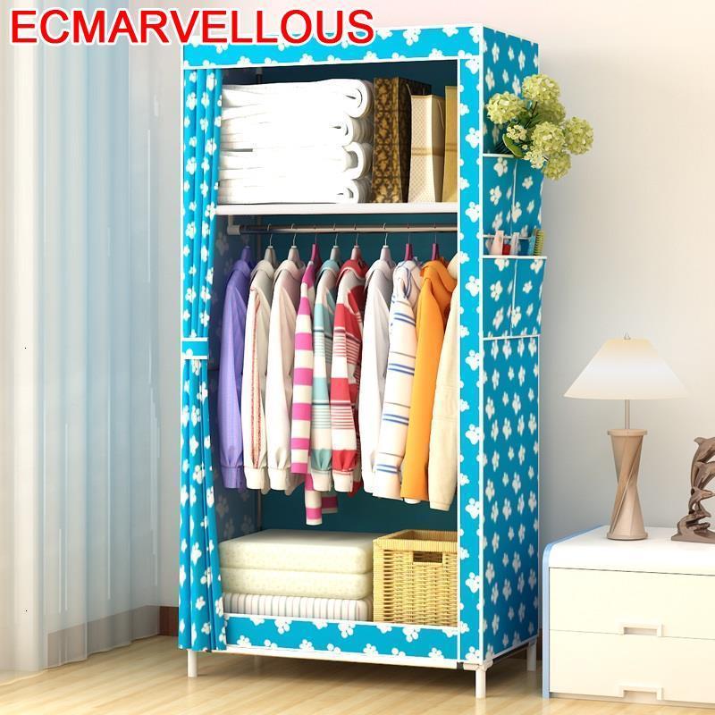 Placard Rangement Meble Szafa Moveis Para Casa Home Dresser For Cabinet Bedroom Furniture font b Closet