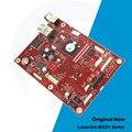 Оригинальный новый для HP M521 Laserjet Pro MFP M521DN M521 M521DW 521 материнская плата A8P80-60001