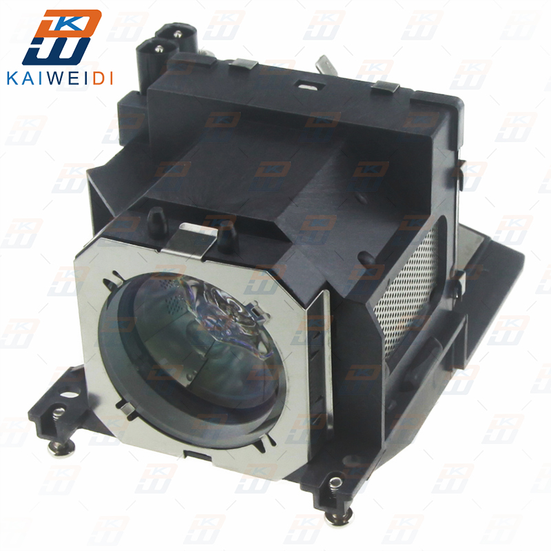 ET-LAV200 For PANASONIC PT-VW430 PT-VW431D PT-VW435N PT-VW440 PT-VX500 PT-VX505N PT-VX510 Replacement Projector Lamp