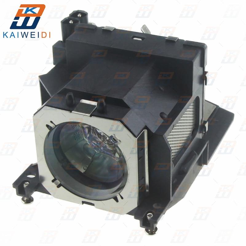 ET-LAV200 For PANASONIC PT-VW430 PT-VW431D PT-VW435N PT-VW440 PT-VX500 PT-VX505N PT-VX510 Replacement Projector Lamp