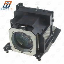 ET LAV200 for PANASONIC PT VW430 PT VW431D PT VW435N PT VW440 PT VX500 PT VX505N PT VX510 Replacement Projector lamp