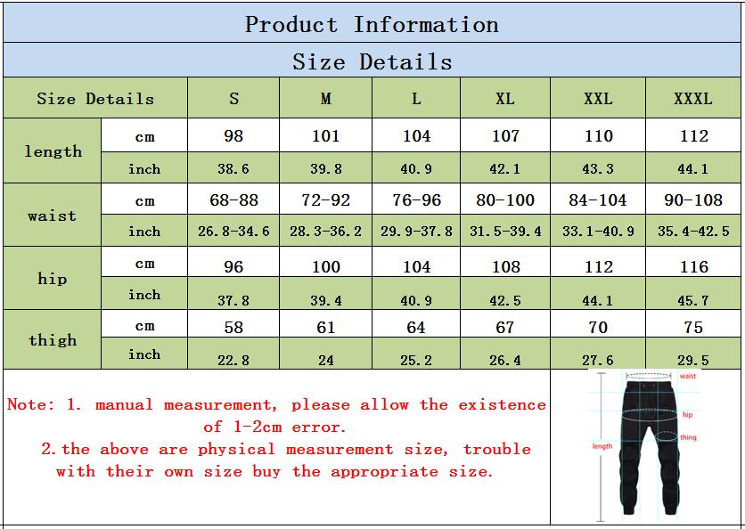 Harajuku/хлопковые спортивные штаны для мужчин; Осенние модные