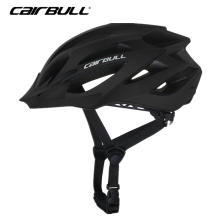 цена на Cairbull X-Tracer Ultralight Bicycle Helmet Outdoor Sports MTB Road Bike Helmet Super Mountain Cycling Safety Helmet BMX 255g