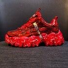 Women Shoes Dad Chun...