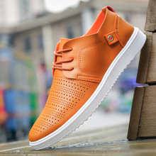 shoes men new breathable casual and sandals for in summer 2019 are of high quality masculino