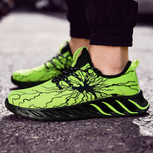 Running sport shoes 2020, mens sports