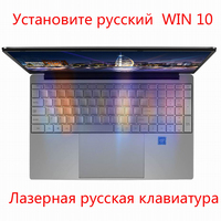 P03 laptop 8G/16G RAM 1024G SSD I3 5005U Notebook Ultrabook Backlit IPS WIN10 keyboard and WIN10 language available for choose