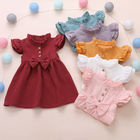 6 Colors Infant Baby...