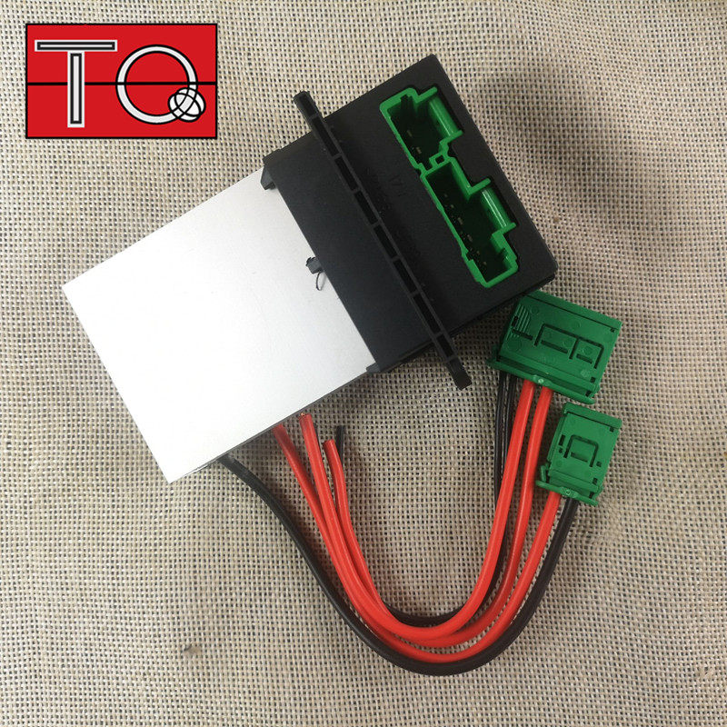 AERZETIX Motordrehzahlsensor Sensor-Regime Motor C40472 Kompatibel mit 7700101970 8200647554 8200468645