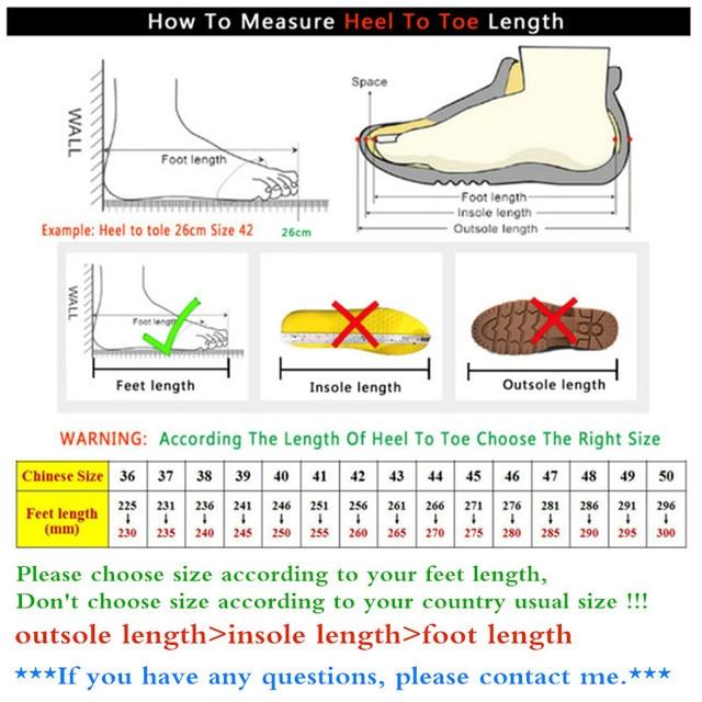 Anime Sneakers For Men 2021 Fashion High top Casual Shoes Souryu Asuka Langle Cosplay Original Vulcanized - Evangelion Merch