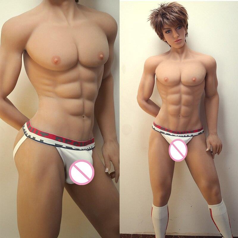 sex video u hd