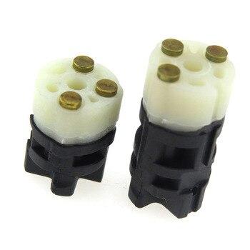 חם 722.9 לבלות חיישן Y3/8N1 & Y3/8N2 אוטומטי שידור סולנואיד עבור מרצדס בנץ 7G