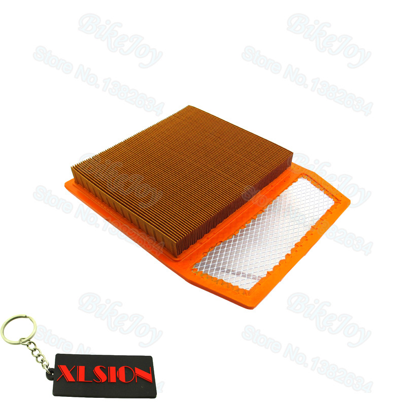 Air Filter For Commander 1000 800 R 2011 2012 Can-Am Maverick Max 1000 2011-2017
