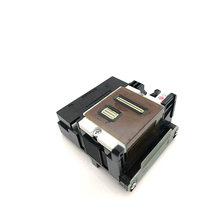 Full color QY6-0052 Printhead QY6-0052-000 Print Head Printer Head for Canon iP90 iP90v PIXUS 80i i80 CF-PL90 PL95 PL90W PL95W цена 2017