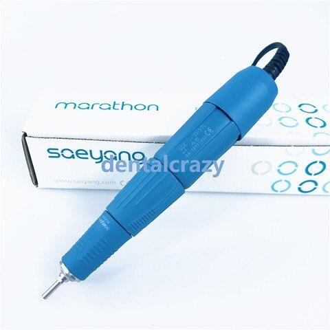 ferramentas de laboratorio dental coreia seayang maratona